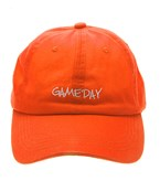 GAMEDAY Embroidered Cap